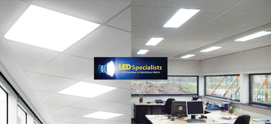 tube-LEDs1