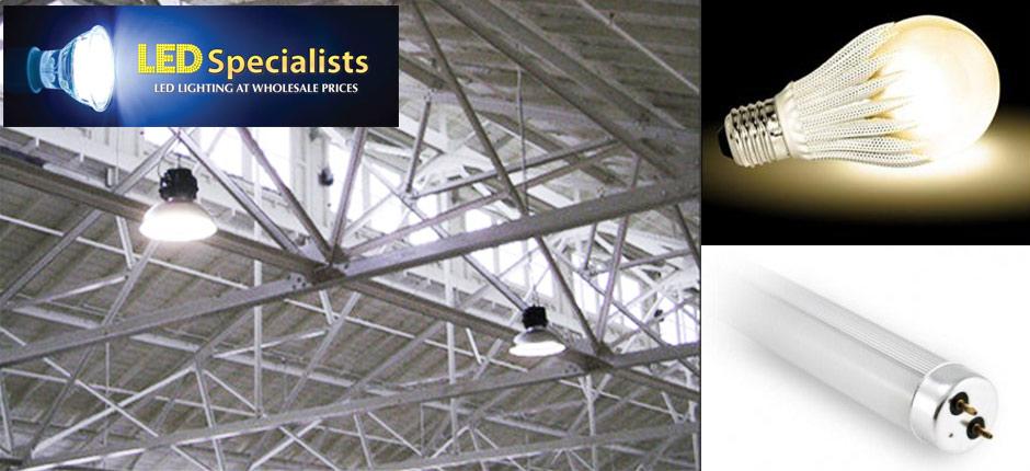 warehouse-LEDs