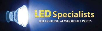 LED-SPEC-logo